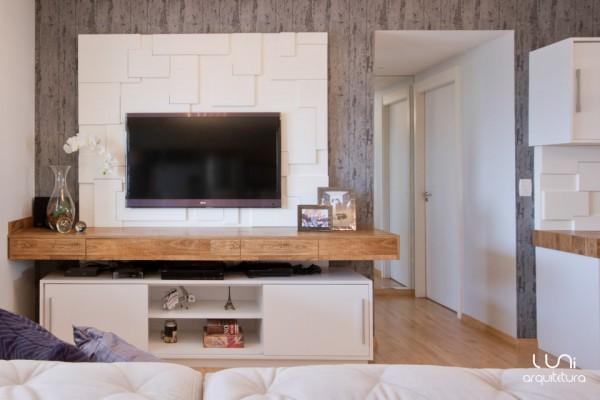 apartamento-saude-3-2