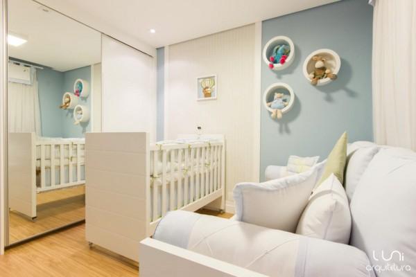 quarto-de-bebe-decoracao-6