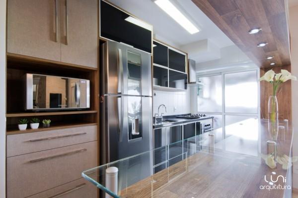 cozinha_integrada-4