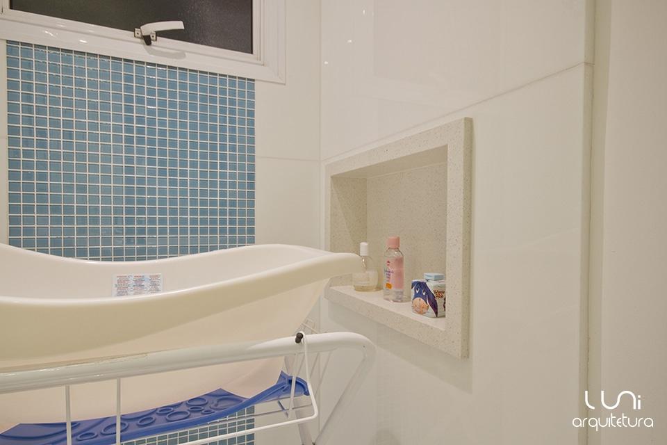 Kit Para Banheiro Decorado : Banheiro de bebe decorado liusn obtenha uma imagem