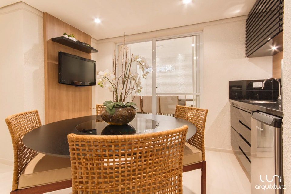 Varanda-Gourmet-Campo-Belo-01-Luni-Arquitetura